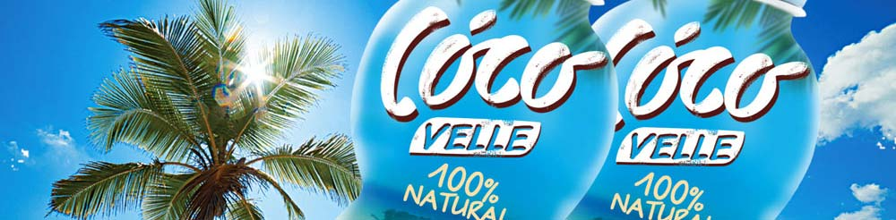 cocovelle