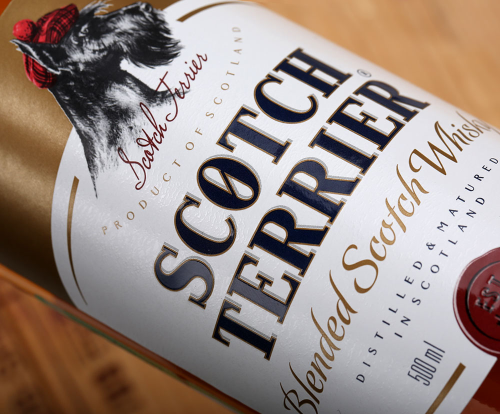scotchterrier2.jpg